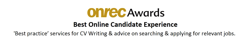 Onrec Awards